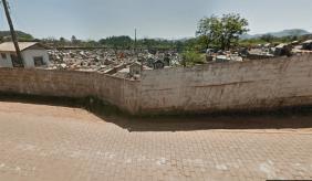 Floricultura Cemitério Cubatão Joinville – SC