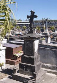 Floricultura Cemitério Ecumênico São Francisco de Paula Pelotas – RS