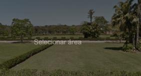 Floricultura Cemitério Metropolitano Parque das Allamandas Londrina – PR