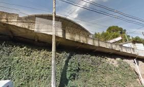 Floricultura Cemitério Municipal de Itaipava Petrópolis - RJ