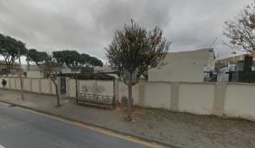 Floricultura Cemitério Municipal São José dos Pinhais – PR
