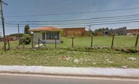 Floricultura Cemitério Parque Campos Gerais Ponta Grossa – PR