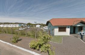 Floricultura Cemitério Parque São Jerônimo Alvorada – RS