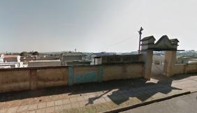 Floricultura Cemitério Santa Luiza Ponta Grossa – PR