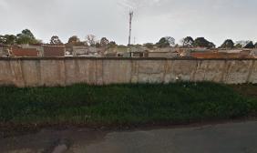 Floricultura Cemitério Santo Antônio Ponta Grossa – PR