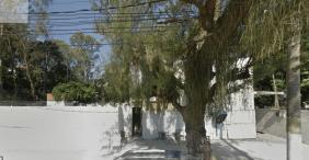 Floricultura Cemitério São Francisco Xavier (Charitas)  Niterói - RJ