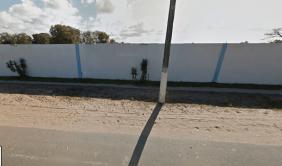 Floricultura Cemitério São Lucas pelotas – RS