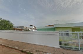Floricultura Cemitério Jardim das Paineiras Araguaína – TO