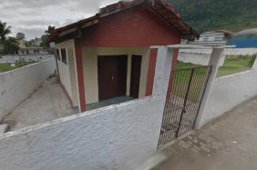 Floricultura Cemitério de Mambucaba Angra dos Reis - RJ