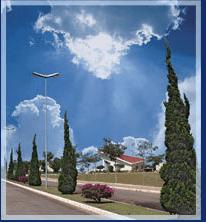 Floricultura Cemitério Parque Flores de Atibaia – SP