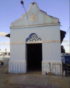 Floricultura Cemitério Pio XII Arapiraca – AL