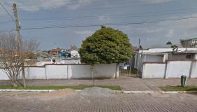 Floricultura Cemitério São Roque Bento Gonçalves - RS