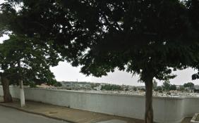 Floricultura Cemitério São Sebastião Atibaia – SP