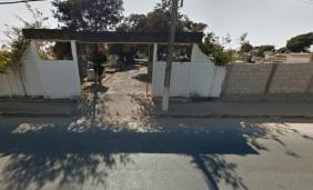 Floricultura Cemitério Bom Pastor Divinópolis – MG