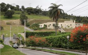 Floricultura Cemitério Parque Belo Vale Santa Luzia - MG