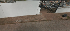 Floricultura Cemitério Católico Santa Cruz do Sul - RS