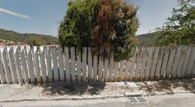 Floricultura Cemitério das Nações Sabará – MG