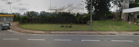 Floricultura Cemitério do Campo Santa Bárbara D'Oeste – SP