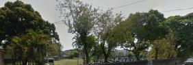 Floricultura Cemitério Municipal Cametá - PA