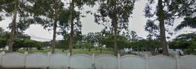 Floricultura Cemitério Jardim Celestial Feira de Santana - BA