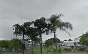 Floricultura Cemitério Jardim Memorial de Indaiatuba – SP