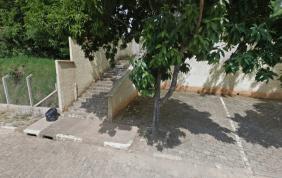 Floricultura Cemitério Municipal de Catiguá - SP