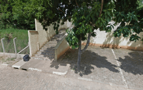 Floricultura Cemitério Municipal Piracaia - SP