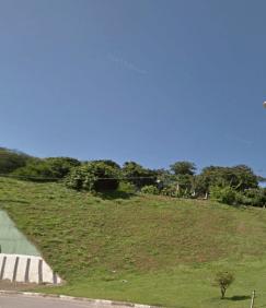 Floricultura Cemitério Municipal São João Batista Itapetininga - SP