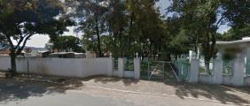 Floricultura Cemitério Municipal de Bilac - SP