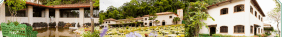 Floricultura Cemitério Parque dos Ipês Itapecerica da Serra – SP