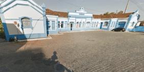 Floricultura Cemitério Parque da Serra Divinópolis – MG