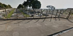 Floricultura Cemitério Parque Gramado Santa Bárbara D'Oeste – SP
