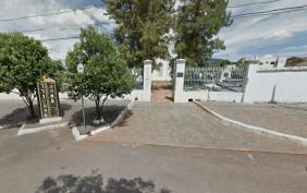 Floricultura Cemitério Santa Luzia Sete Lagoas – MG