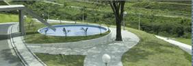 Floricultura Cemitério Parque Terra Santa Sabará – MG