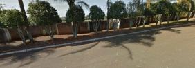 Floricultura Cemitério Jardim parque da Esperança Patos de Minas – MG