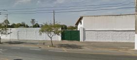 Floricultura Cemitério Municipal de Cosmópolis - SP