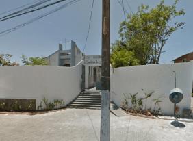 Floricultura Cemitério de Portão Lauro de Freitas – BA
