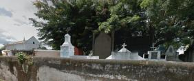 Floricultura Cemitério Municipal de Maranguape – CE