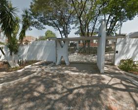Floricultura Cemitério Municipal de Muriaé – MG