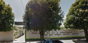 Floricultura Cemitério Municipal de Goianésia – GO
