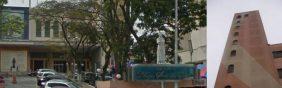 Floricultura Cemitério Municipal Boa Esperança do Sul - SP