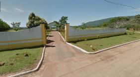 Floricultura Cemitério Municipal Parque Águas Lindas de Goiás - GO