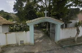 Floricultura Cemitério Pousada Eterna Porto Seguro – BA
