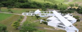 Floricultura Cemitério Parque Vale das Flores Teófilo Otoni – MG
