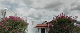 Floricultura Cemitério Municipal de Guapiaçu - SP