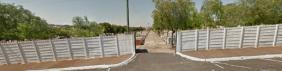 Floricultura Cemitério São João Batista Bebedouro – SP