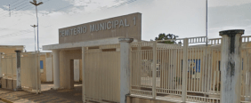 Floricultura Cemitério Municipal de Aguaí – SP