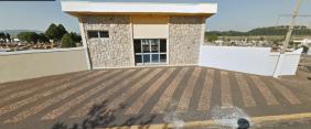 Floricultura Cemitério Municipal de Iracemápolis – SP