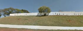 Floricultura Cemitério Municipal de Paulistânia - SP