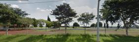 Floricultura Cemitério Parque das Palmeiras Paulínia – SP